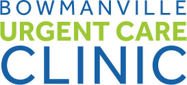 Bowmanville Urgent Care Clinic